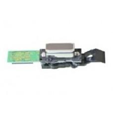 Печатающая головка EPSON DX-4
