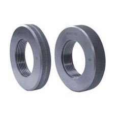 1,4*0,3 6h ПР Калибр-кольцо резьбовое
