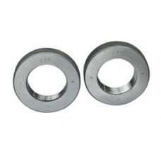 1 ПР Калибр-кольцо резьбовое G