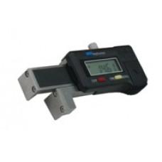 118-901 Зазоромер цифровой 0-12,7 мм 0,01 мм