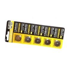 Батарейка 3V СR 2032