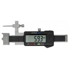 118-912 Уступомер цифровой 0-20 мм 0.01 мм